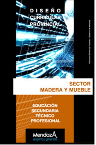 sector madera y mueble