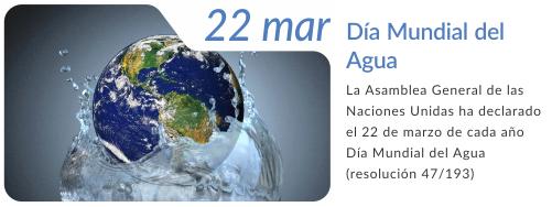005- 22-mar-diaAgua-ConTexto