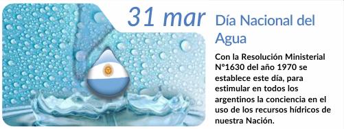 007- dia agua nac_1