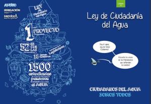 10_L_ciudadania_agua