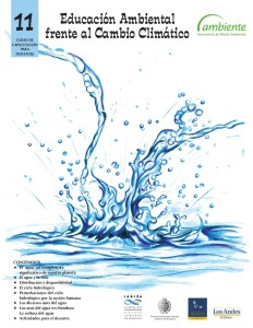 11ea_agua.j