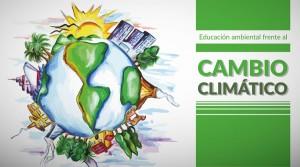 Cambio_climatico_placa
