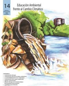 Fasciculo 14 aguas contaminadas