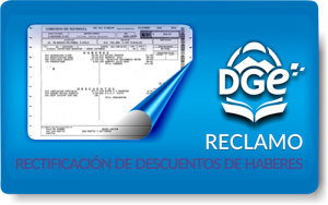 PLACA Reclamo1
