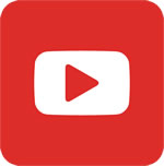 Youtube-Icono