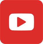 Youtube-Icono