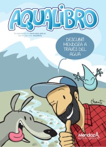 aqualibro-digital-versin-completa-1-638