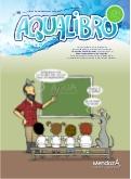 aqualibro-n10b-tapa