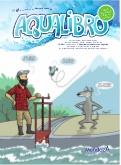 aqualibro-n1b-tapa