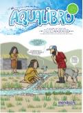 aqualibro-n2-tapa