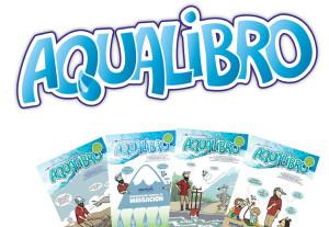 aqualibro_portadas