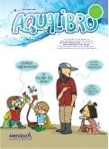 aqualibrofasc11-tapa
