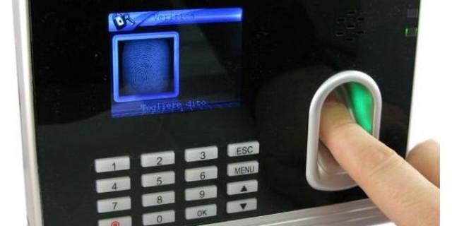 mobile based intercom access