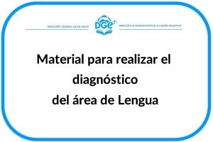 diagnostico_lengua_2016