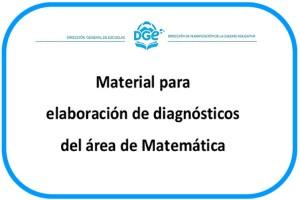 diagnostico_matematica_16
