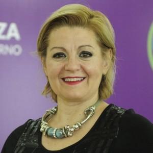 Mgter. María Julia Amadeo