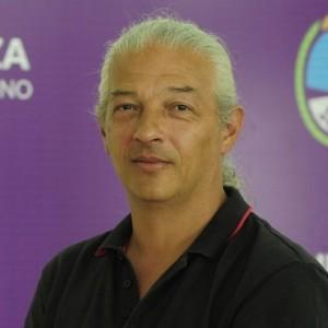 Lic. Miguel Conocente