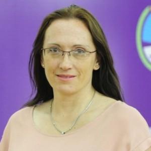 Dra. Beatriz Della Savia