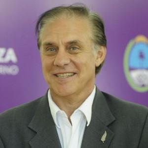 Prof. Gustavo Capone