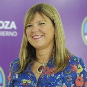 Prof. Mónica Coronado