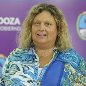 Prof. María del Carmen Feliziani
