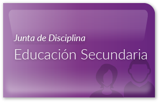 Junta Disciplina Secundaria