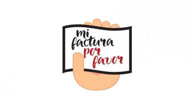 MARCAfactura