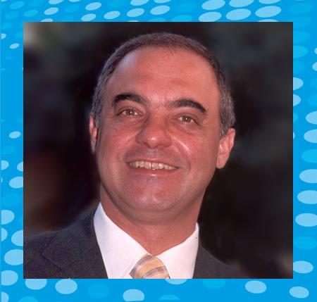 Emilio G. Moreno