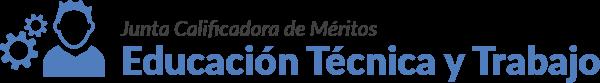 Junta Calificadora de Educación Técnica y Trabajo