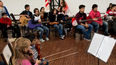 orquesta-infantil3