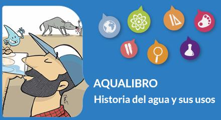 placa_aqualibro