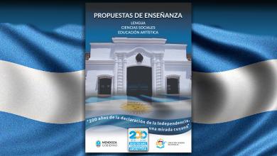 BICENTENARIO_publicidad_completo