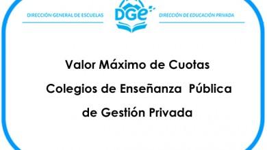 educ_privada