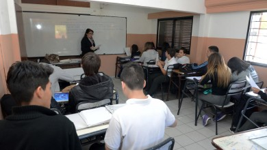 escuela-222sarelli