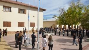 escuela_eva_peron