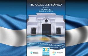 nuevaportada_bicentenario