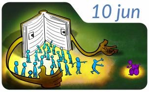 034-educación inclusiva