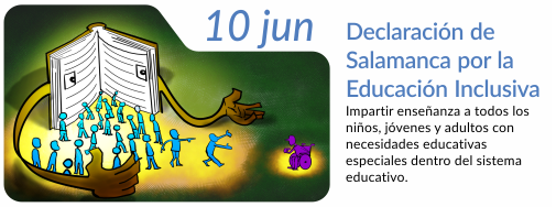 034-educación inclusiva_1