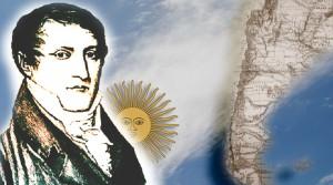 Belgrano_placa