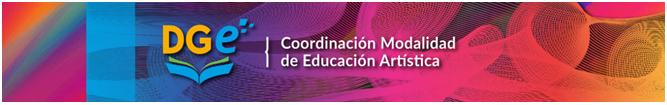 CoordinacionEdArtistica