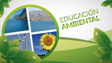 EDUCACIÓN AMBIENTAL-01