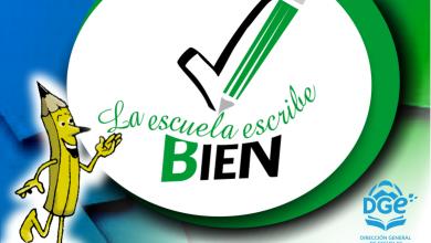 ESCUELA ESCRIBE_Final
