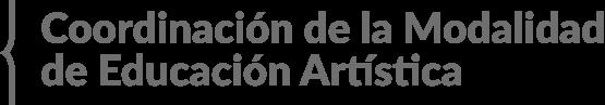 Coordinación Educación Artística