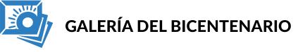 Galeria del Bicentenario 5