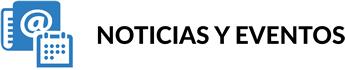 NOTICIAS Y EVENTOS_B
