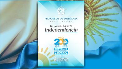 PROPUESTA DE INDEPENDENCIA_INICIAL_publicidad