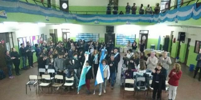 El miércoles 26 de julio se reanudan las clases en Mendoza