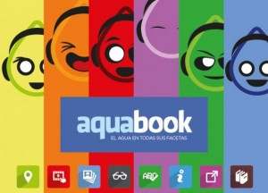 aquabook