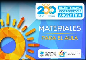 bicentenario_SUPERIOR