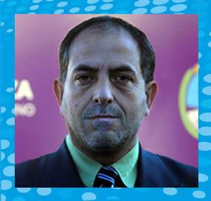 Luis Alberto Demonti